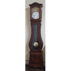 HORLOGE COMTOISE Horloge...