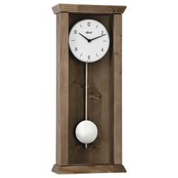 Pendule 57 cm x 24,5 cm x...