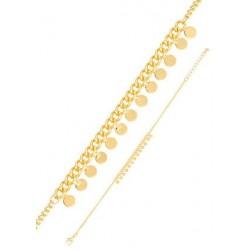 Bracelet fantaisie BIJOUX...